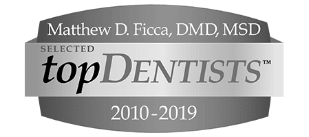 dr-ficca-top-dentist-2010-2019